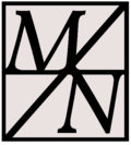Magnesia Nova image