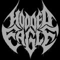 Hooded Eagle image