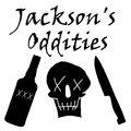 Jackson's Oddities image