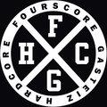 Fourscore image