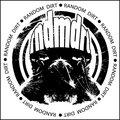 Random Dirt Records image