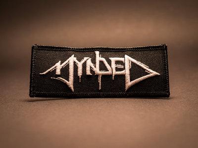 MYNDED - Patch main photo