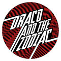 Draco and the Zodiac image