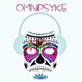 OmniPsyke image