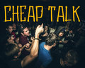 Cheap Talk image