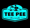 Tee Pee Records image