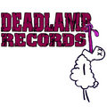 Deadlamb Records image