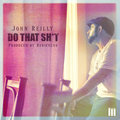 John Reilly image