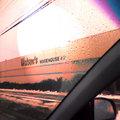 Watson's Warehouse image