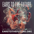 Ears to the Future image
