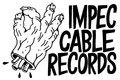 Impeccable Records image