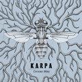 KARPA image