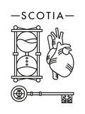 Scotia image