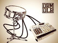 Drumdealer Music image