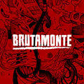 Brutamonte image