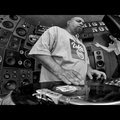 DJ READI #GFC image