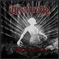 Wrathrone image