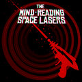 The Mind-Reading Space Lasers image