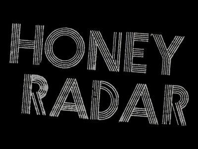 Honey Radar T-Shirt main photo