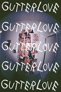 GutterLove image