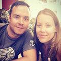 BJ & Ruth Estes image