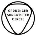 Groninger Songwriter Circle image