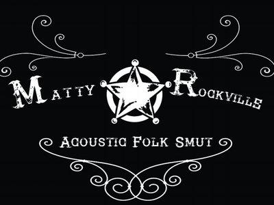 Acoustic Folk Smut  Sheriff main photo
