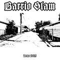 Barrio Slam image