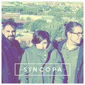Sincopa image