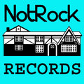 NotRockRecords image