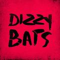 Dizzy Bats image