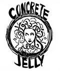 Concrete Jelly image
