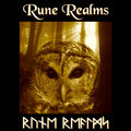 Rune Realms image