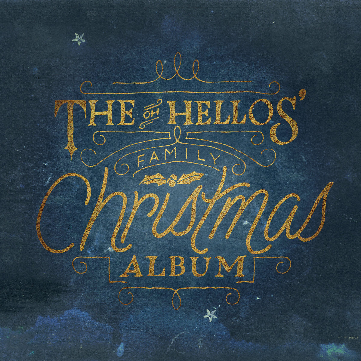package image - Christmas Cd