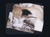 Mousepad: l'Origine du STROOM photo