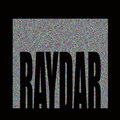 Raydar image