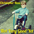 Christopher Ruse image