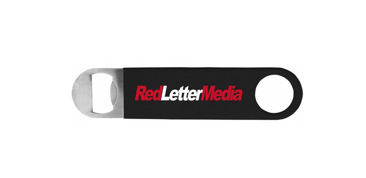 red letter media bottle opener red letter media