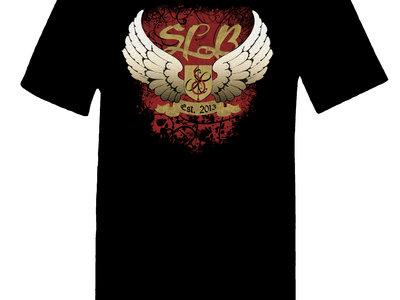 Vintage SLB T-Shirt main photo