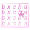bxcha image