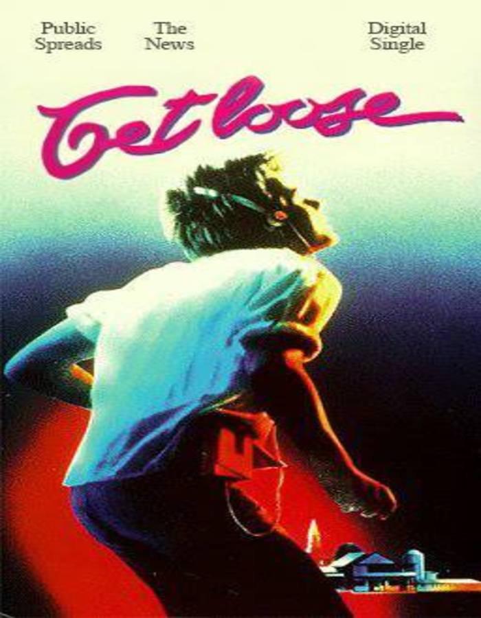 footloose instrumental mp3 download