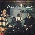 Atomic Family image