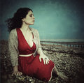 Sharon Lewis image