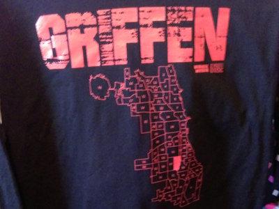 Griffen Chicago T main photo