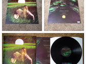 """Searching For Light - LP - 12"""" Vinyl Record photo"""