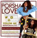PorshaLove image
