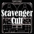 Scavenger Cult image