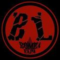 Bomba Lapa image
