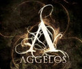 Aggelos image