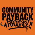 Community Payback Records image